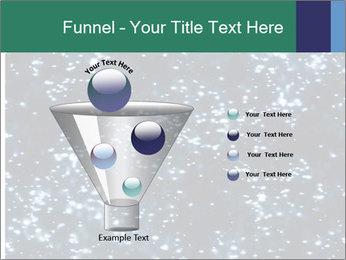 0000080886 PowerPoint Template - Slide 63