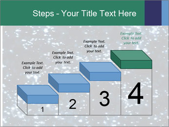 0000080886 PowerPoint Template - Slide 64