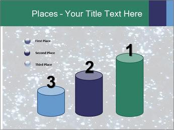 0000080886 PowerPoint Template - Slide 65