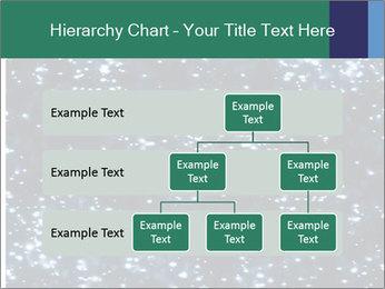 0000080886 PowerPoint Template - Slide 67