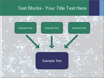 0000080886 PowerPoint Template - Slide 70