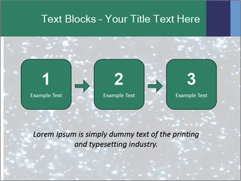 0000080886 PowerPoint Template - Slide 71