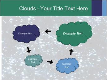 0000080886 PowerPoint Template - Slide 72