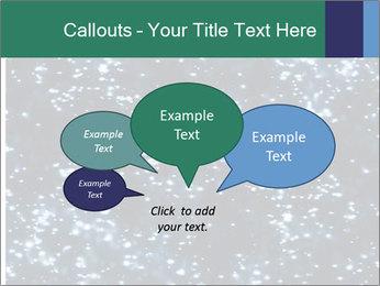 0000080886 PowerPoint Template - Slide 73