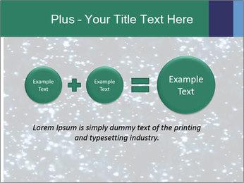 0000080886 PowerPoint Template - Slide 75