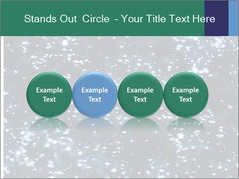 0000080886 PowerPoint Template - Slide 76