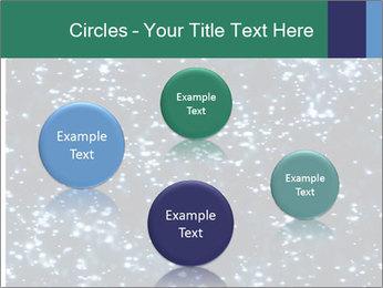 0000080886 PowerPoint Template - Slide 77