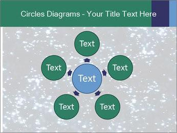 0000080886 PowerPoint Template - Slide 78