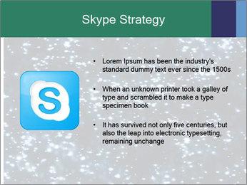 0000080886 PowerPoint Template - Slide 8