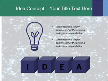 0000080886 PowerPoint Template - Slide 80
