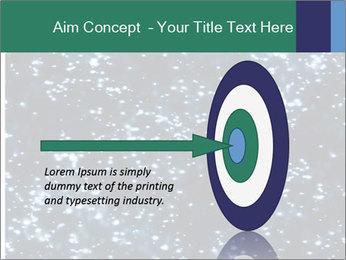 0000080886 PowerPoint Template - Slide 83