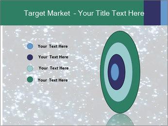 0000080886 PowerPoint Template - Slide 84