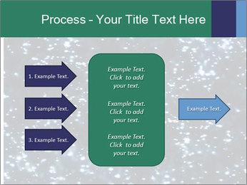 0000080886 PowerPoint Template - Slide 85