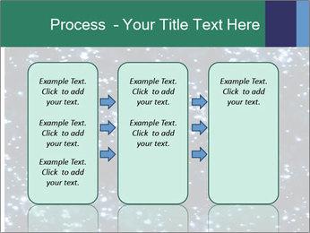 0000080886 PowerPoint Template - Slide 86
