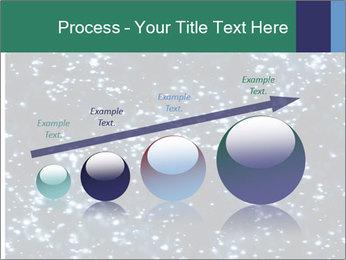 0000080886 PowerPoint Template - Slide 87