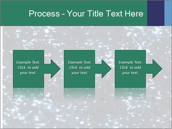 0000080886 PowerPoint Template - Slide 88