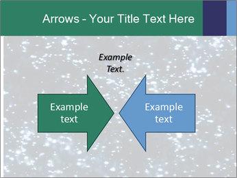 0000080886 PowerPoint Template - Slide 90