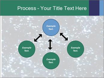 0000080886 PowerPoint Template - Slide 91