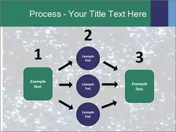 0000080886 PowerPoint Template - Slide 92