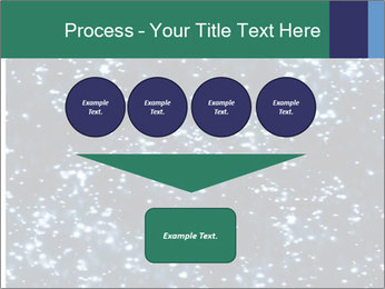 0000080886 PowerPoint Template - Slide 93