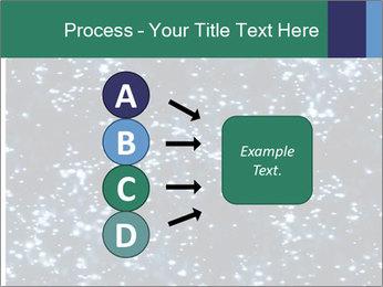 0000080886 PowerPoint Template - Slide 94