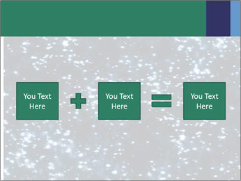 0000080886 PowerPoint Template - Slide 95