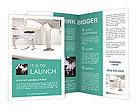 0000080887 Brochure Templates