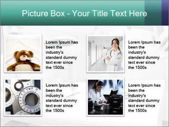 0000080887 PowerPoint Template - Slide 14
