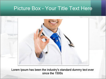0000080887 PowerPoint Template - Slide 15