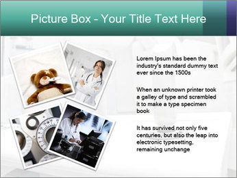 0000080887 PowerPoint Template - Slide 23