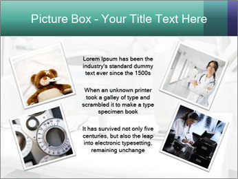 0000080887 PowerPoint Template - Slide 24