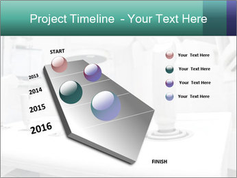 0000080887 PowerPoint Template - Slide 26