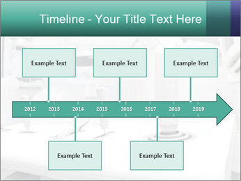 0000080887 PowerPoint Template - Slide 28