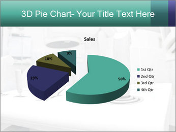 0000080887 PowerPoint Template - Slide 35