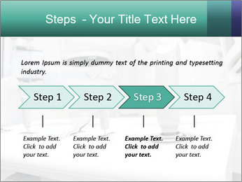 0000080887 PowerPoint Template - Slide 4