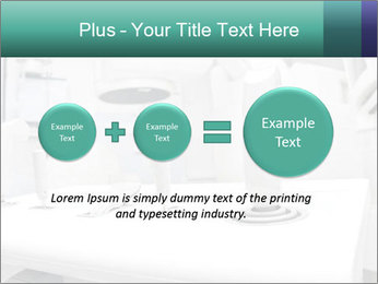 0000080887 PowerPoint Template - Slide 75