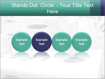 0000080887 PowerPoint Template - Slide 76