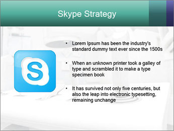 0000080887 PowerPoint Template - Slide 8