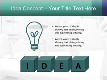 0000080887 PowerPoint Template - Slide 80