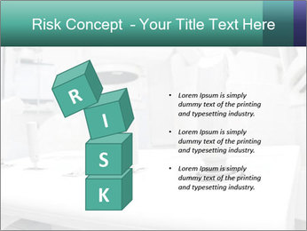 0000080887 PowerPoint Template - Slide 81