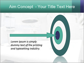0000080887 PowerPoint Template - Slide 83