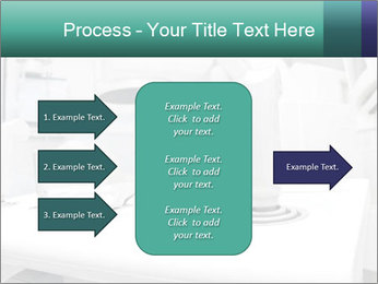 0000080887 PowerPoint Template - Slide 85