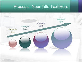 0000080887 PowerPoint Template - Slide 87