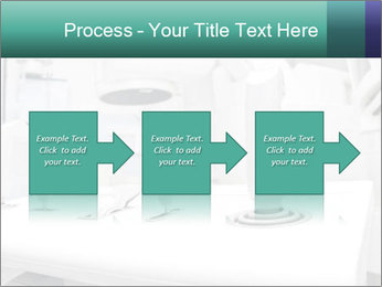 0000080887 PowerPoint Template - Slide 88