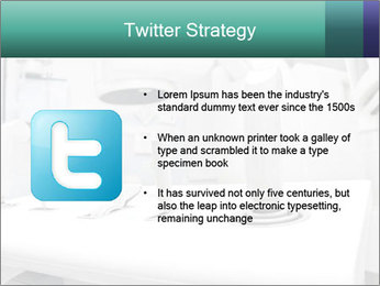 0000080887 PowerPoint Template - Slide 9
