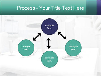0000080887 PowerPoint Template - Slide 91