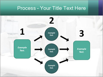 0000080887 PowerPoint Template - Slide 92