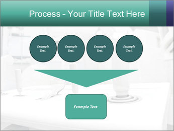 0000080887 PowerPoint Template - Slide 93