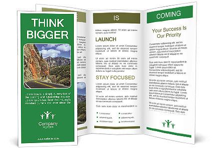 0000080888 Brochure Template