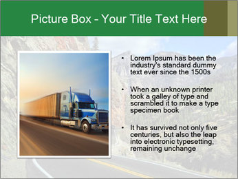 0000080888 PowerPoint Template - Slide 13